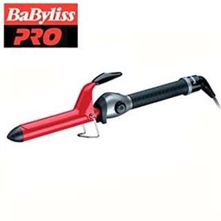 Babyliss Tourmaline Pro (1 1/2 inch barrel)