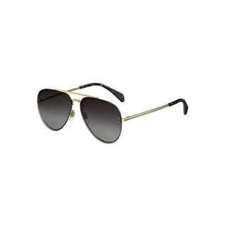 Authentic Celine mirror sunglasses