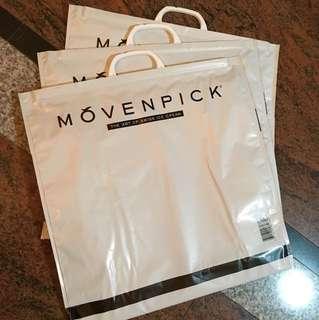 BN Movenpick Cooler Bag L