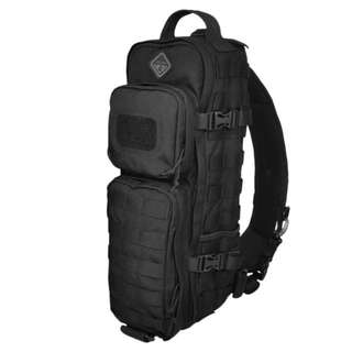 Hazard 4 Evac Plan B Sling Bag Black