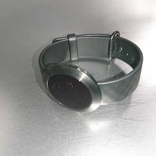 HUAWEI Band 華為 智能手錶 型號B0