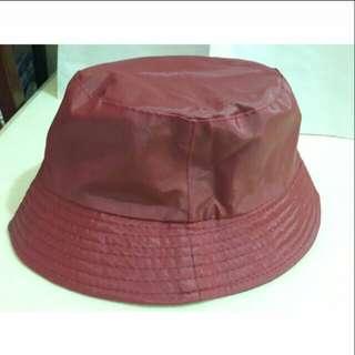 帽子(還有藍色)