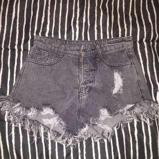 Shorts 🤘🏼