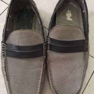 Sepatu Pedro 100rb 3pcs