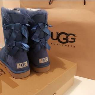 Brand new UGG size 8