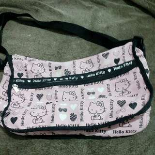 SALE!!!Hello Kitty Shoulder Bag from Japan