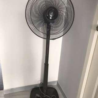 KDK Standing Fan