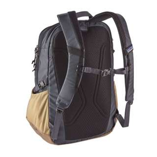 Patagonia paxat backpack 32l 不設講價