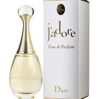 J'adore Perfume (100ml)