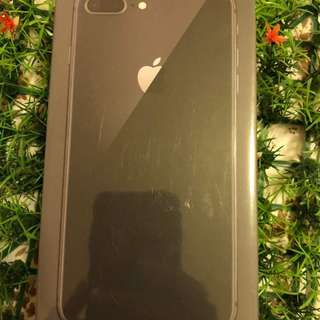IPHONE 8 256 Gb BRAND NEW APPLE WARRANTY Cod ,CELL,0102000235