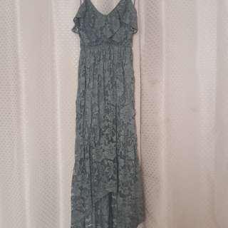 Preloved pristine  Express  dress