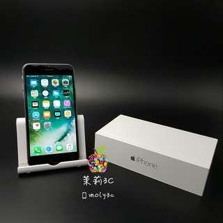 "iPhone 6 plus 128G 太空灰 Space Gray 5.5"" ip6+ 128GB A386"