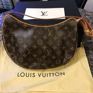 LV  shoulder bag  全新手袋