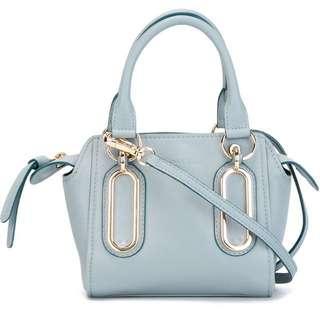 see by chloe 2 way bag