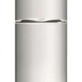 惠而普 雙門冰箱丶雪櫃。9成新丶用左一年仲有兩年保用。百老滙買有單。元朗自取