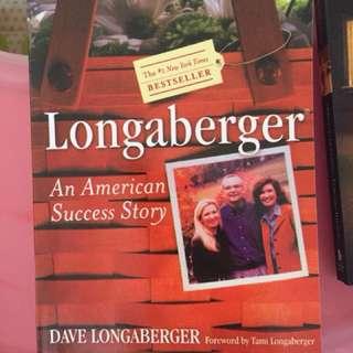 Longaberger, An American Success Story