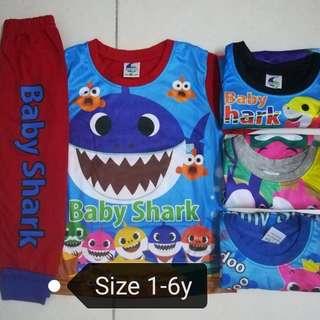 Promotion Kids Clothes