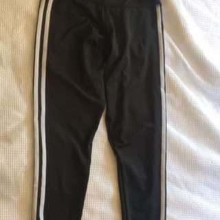 Adidas climate tights