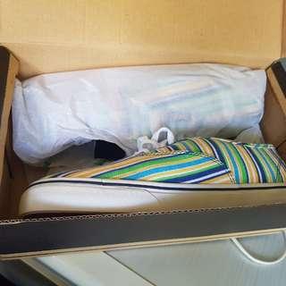 BNIB Lonsdale Ladies Shoes