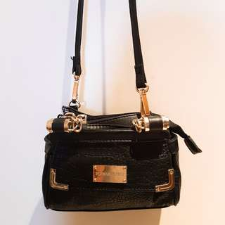 Forever New small crossbody bag