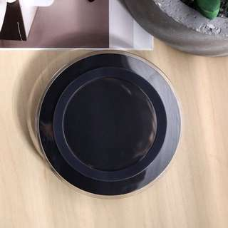 Wireless Charger for Qi compliant phones