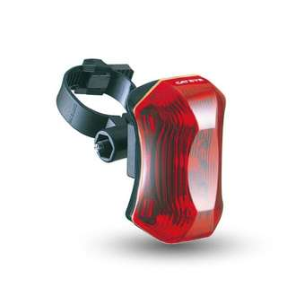 Cateye TL-LD170-R Tail Light - Bicycle