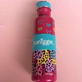Smiggle Bottle