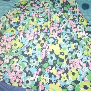 dress for 18-2t