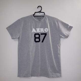 Aeropostle Shirt