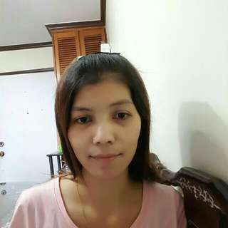 Ready to hire Indonesian helper