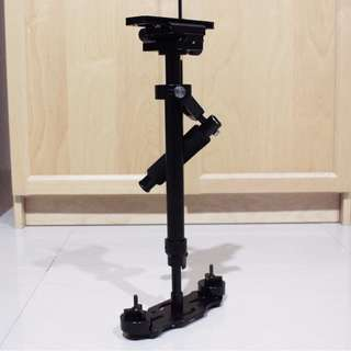 Handheld Stabilizer Steadycam for DSLR Camera Video Canon Nikon Sony