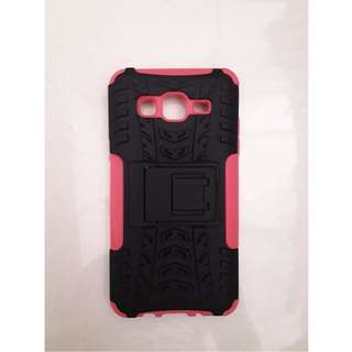 Samsung ON5 Shockproof Cover