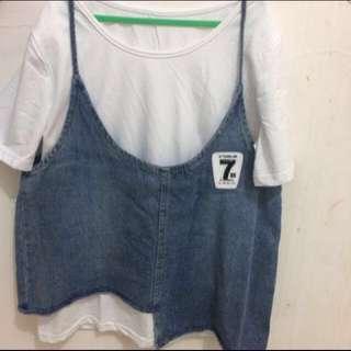 pull and bear h&m zara new look mango topshop cotton on bershka stradivarius forever21