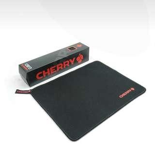 Cherry mousepad G80mini