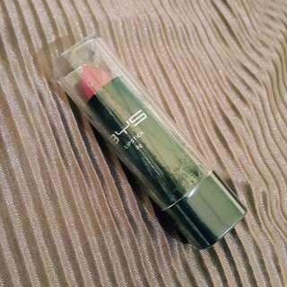New BYS Kiss and Makeup Lipstick