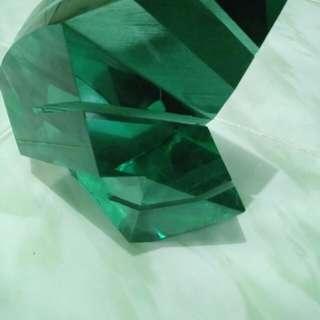 Authentic orlina jade