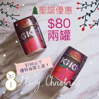 聖誕優惠🎄KIKI椒麻粉兩罐裝