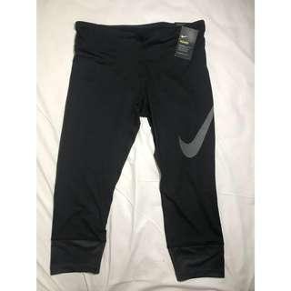 Nike Essential Tight Leggings