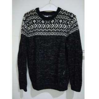 Kevas.co Sweater