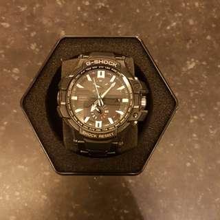 G-Shock GW-A1000D