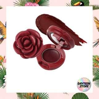 3CE Rose Lipbalm 🌹