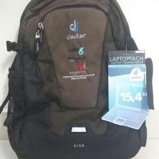 Bag Laptop Deuter GIGA 28L