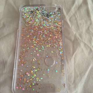 iphone 6+ plus case. 4 pcs