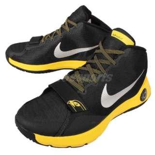 KD 籃球鞋 US 10.5