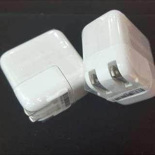 🚚 Apple原廠 iPad 10W 充電器