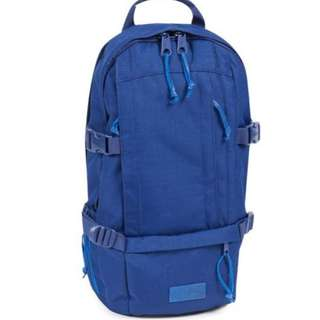 Brand New *limited edition* Eastpak Floid Laptop Backpack
