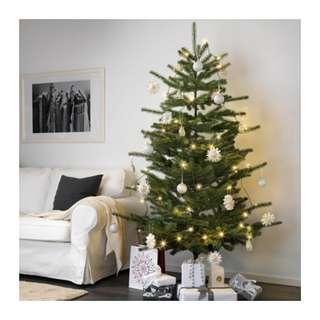 IKXX FEJKA Christmas Tree 155cm