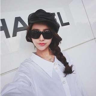 🚚 現貨 報童帽🎩