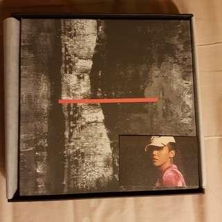 🚚 BIGBANG MADE 手工韓版 正規三輯  全專