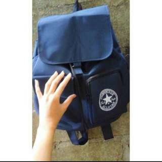 Tas Converse All star
